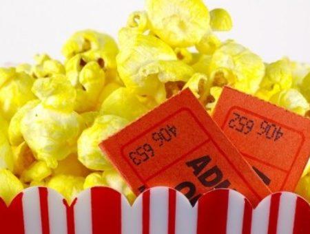 Quais os destaques de 2012 no mundo do cinema