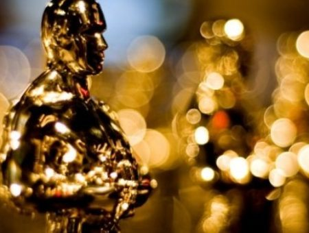 Minhas apostas para o Oscar 2013