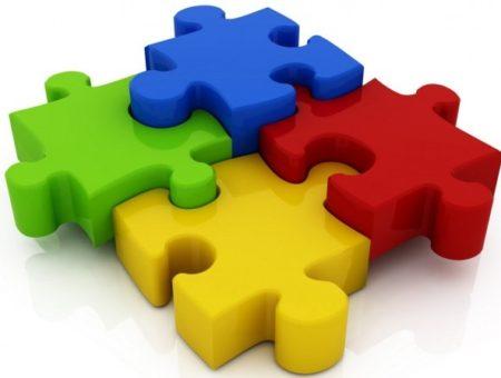 DevOps – Colaboração entre Desenvolvimento e Infraestrutura