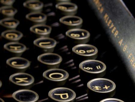 5 razões para ter uma vida melhor através da escrita