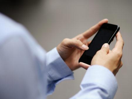 3 opções produtivas de clientes de email para smartphones