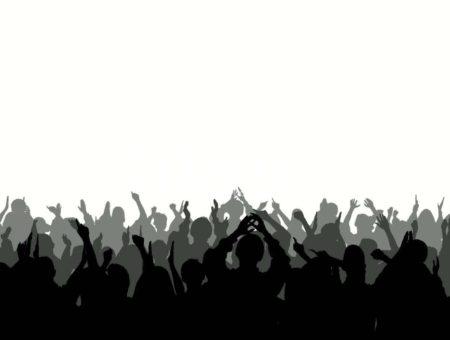6 dicas para plateia não dormir nas suas apresentações