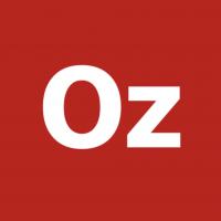 oscarnogueira